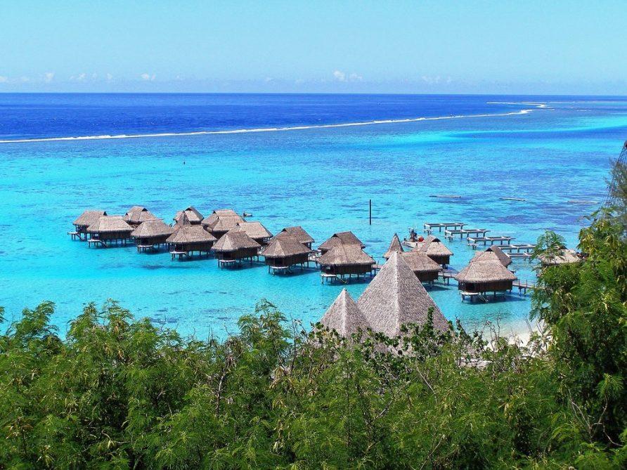 Choisir sa destination de vacances en fonction de sa personnalité